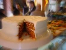 elantojo pasteleria reposteria tarta de zanahoria